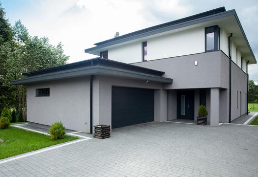 Häuser - KHG immo 1 GmbH