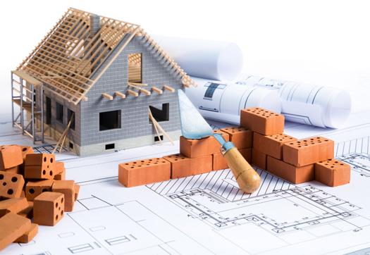 Wohnbauprojekte - KHG immo 1 GmbH